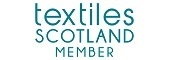 Scottish Leather & Textile Association